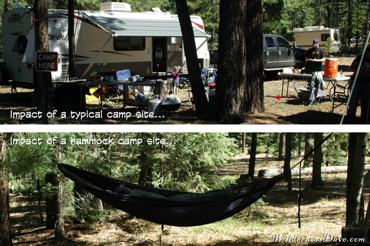 gear hiking well img trail hammock trek chose with idea foot of box sewn hangers this as appalachian a shelf the thru in have seemed to i it liked all really because