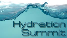 Hydration Summit